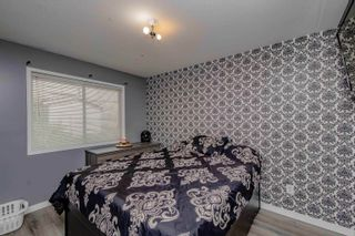 Photo 22: 31147 SIDONI Avenue in Abbotsford: Abbotsford West House for sale : MLS®# R2625273