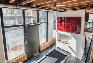 """Photo 26: 57-63 E CORDOVA Street in Vancouver: Downtown VE Condo for sale in """"KORET LOFTS"""" (Vancouver East)  : MLS®# R2578671"""