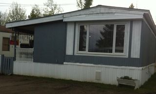 Photo 1: #17, 810 56 Street: Edson Mobile for sale : MLS®# 32865