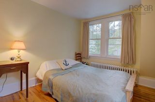 Photo 15: 6132 Shirley Street in Halifax: 2-Halifax South Residential for sale (Halifax-Dartmouth)  : MLS®# 202123568