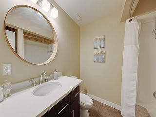 Photo 33: 54 BRIDLEPOST Green SW in Calgary: Bridlewood Detached for sale : MLS®# C4258811