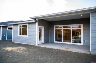 Photo 27: 22 200 Nikola Rd in : CR Campbell River West Row/Townhouse for sale (Campbell River)  : MLS®# 869034