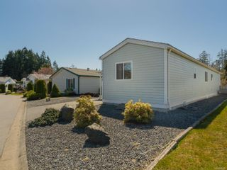 Photo 19: 6207 Rich Rd in Nanaimo: Na Pleasant Valley Manufactured Home for sale : MLS®# 872962