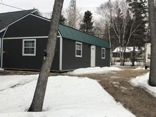 Photo 28: 15 Pine Street in Grand Marais: Sunset Beach Residential for sale (R27)  : MLS®# 202105320
