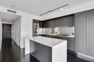 Photo 8: 3005 1151 W GEORGIA Street in Vancouver: Coal Harbour Condo for sale (Vancouver West)  : MLS®# R2624126