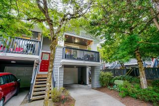 "Photo 2: 131 15236 36 Avenue in Surrey: Morgan Creek Townhouse for sale in ""SUNDANCE"" (South Surrey White Rock)  : MLS®# R2609165"