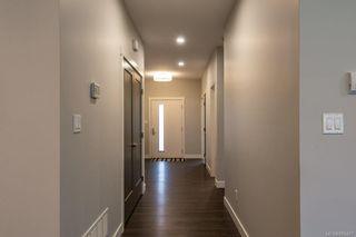Photo 25: 3 1580 Glen Eagle Dr in Campbell River: CR Campbell River West Half Duplex for sale : MLS®# 885407