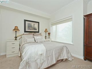 Photo 13: 207 9717 First St in SIDNEY: Si Sidney South-East Condo for sale (Sidney)  : MLS®# 759355