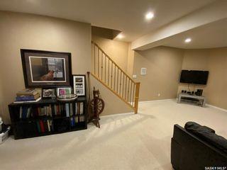 Photo 23: 32 Queen Street in Clavet: Residential for sale : MLS®# SK855103