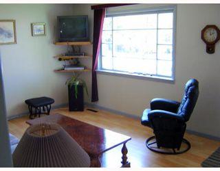 Photo 5: 525 SHELLEY Street in WINNIPEG: Westwood / Crestview Residential for sale (West Winnipeg)  : MLS®# 2818486