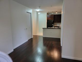 """Photo 8: 408 170 W 1ST Street in North Vancouver: Lower Lonsdale Condo for sale in """"ONE PARK LANE"""" : MLS®# R2618719"""
