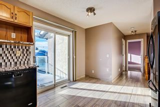 Photo 14: 60 EDENWOLD Green NW in Calgary: Edgemont House for sale : MLS®# C4160613