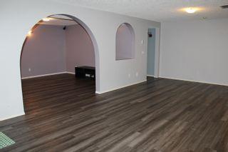 Photo 23: 51 Moberg Road: Leduc House for sale : MLS®# E4261095