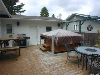 Photo 27: 1681 Bader Crescent in Saskatoon: Montgomery Place Residential for sale : MLS®# SK859402