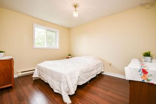 Photo 14: 2 Kimara Drive in Hammonds Plains: 21-Kingswood, Haliburton Hills, Hammonds Pl. Residential for sale (Halifax-Dartmouth)  : MLS®# 202125309