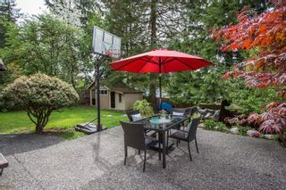 Photo 36: 926 KOMARNO Court in Coquitlam: Chineside House for sale : MLS®# R2584778
