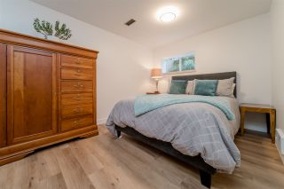 Photo 25: 4162 MUSQUEAM Drive in Vancouver: University VW House for sale (Vancouver West)  : MLS®# R2476812