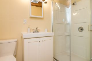 Photo 19: 11795 90 Avenue in Delta: Annieville House for sale (N. Delta)  : MLS®# R2142339
