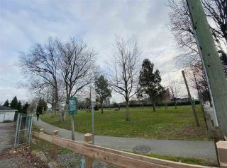 Photo 13: 4080 NO. 5 Road in Richmond: East Cambie Business with Property for sale : MLS®# C8036794