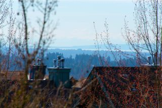 """Photo 17: 72 2000 PANORAMA Drive in Port Moody: Heritage Woods PM Townhouse for sale in """"Mountain's Edge"""" : MLS®# R2367552"""