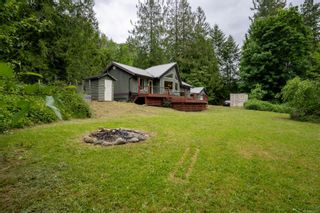 Photo 29: 4025 Winchester Rd in : Du West Duncan House for sale (Duncan)  : MLS®# 876847
