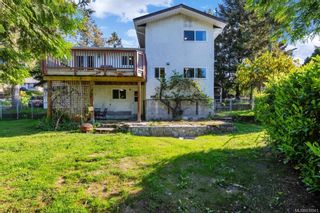 Photo 11: 429 Atkins Ave in Langford: La Atkins House for sale : MLS®# 839041
