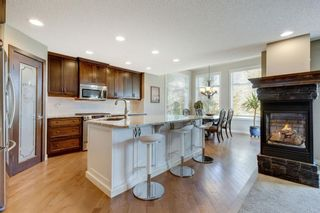 Photo 5: 153 Cranfield Manor SE in Calgary: Cranston Detached for sale : MLS®# A1148562