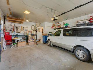 Photo 37: 231 Parkland Rise SE in Calgary: Parkland Detached for sale : MLS®# A1047149