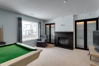 Photo 28: 116 Arbour Stone Close NW in Calgary: Arbour Lake Detached for sale : MLS®# A1085142