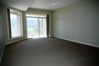 Photo 10: 120 5300 Huston Road: Peachland House for sale : MLS®# 10101376