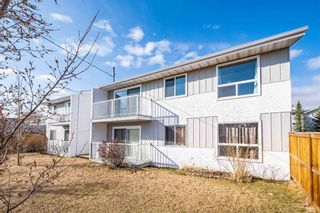 Photo 21: 7 4328 75 Street NW in Calgary: Bowness Apartment for sale : MLS®# A1094944