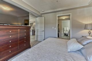 Photo 23: 2309 450 Kincora Glen Road NW in Calgary: Kincora Apartment for sale : MLS®# A1119663