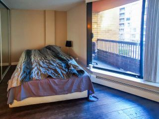 Photo 10: 423 1333 HORNBY Street in Vancouver: Downtown VW Condo for sale (Vancouver West)  : MLS®# R2450531