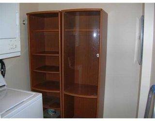 """Photo 8: 223 12633 NO 2 Road in Richmond: Steveston South Condo for sale in """"NAUTICA NORTH"""" : MLS®# V923908"""