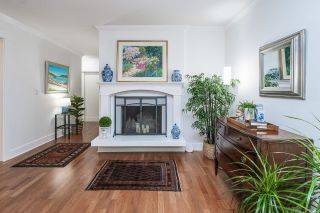 """Photo 5: 102 1266 W 13TH Avenue in Vancouver: Fairview VW Condo for sale in """"Landmark Shaughnessy"""" (Vancouver West)  : MLS®# R2622164"""