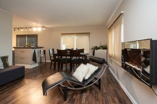 """Photo 9: 1 1840 160 Street in Surrey: King George Corridor Manufactured Home for sale in """"BREAKAWAY BAYS"""" (South Surrey White Rock)  : MLS®# R2041363"""