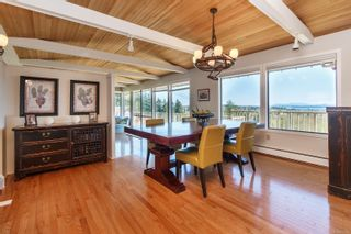 Photo 7: 5895 Old East Rd in : SE Cordova Bay House for sale (Saanich East)  : MLS®# 872081