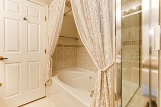 """Photo 21: 251 13888 70 Avenue in Surrey: East Newton Townhouse for sale in """"Chelsea Gardens"""" : MLS®# R2520708"""