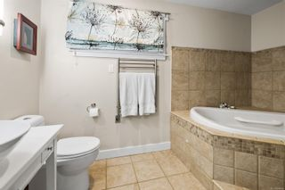 Photo 40: 1290 Lands End Rd in : NS Lands End House for sale (North Saanich)  : MLS®# 880064