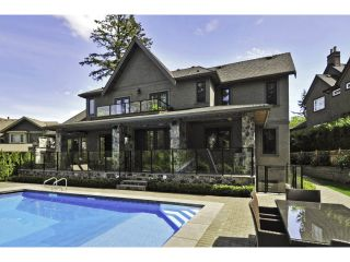 "Photo 49: 2911 146 Street in Surrey: Elgin Chantrell House for sale in ""ELGIN RIDGE"" (South Surrey White Rock)  : MLS®# F1425975"