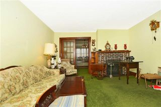 Photo 15: 149 S Ritson Road in Oshawa: Central House (2-Storey) for sale : MLS®# E3376900