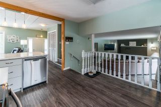 Photo 9: 4198 JACKSON Crescent in Prince George: Pinecone House for sale (PG City West (Zone 71))  : MLS®# R2556814