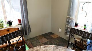 Photo 5: 138 Walsh Street in Qu'Appelle: Residential for sale : MLS®# SK845593