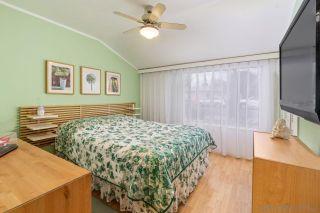 Photo 13: EL CAJON House for sale : 3 bedrooms : 1754 Peppervilla Dr