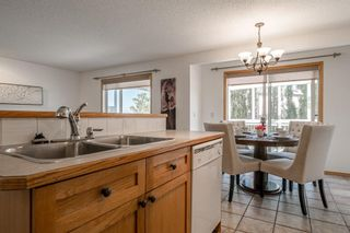Photo 9: 53 Royal Birch Grove NW in Calgary: Royal Oak Detached for sale : MLS®# A1115762