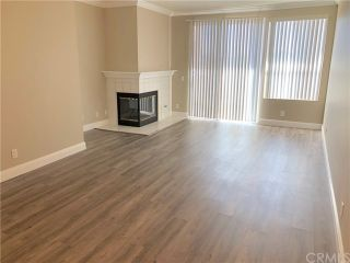 Photo 13: 30902 Clubhouse Drive Unit 16B in Laguna Niguel: Property for lease (LNSMT - Summit)  : MLS®# OC20100038