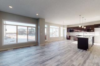 Photo 3: 19625 26A Avenue in Edmonton: Zone 57 House for sale : MLS®# E4264895