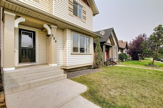 Photo 6: 159 Copperstone Grove SE in Calgary: Copperfield Detached for sale : MLS®# A1138819