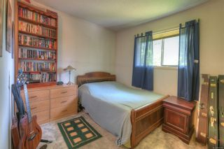 Photo 16: 6628 Rey Rd in : CS Tanner House for sale (Central Saanich)  : MLS®# 851705