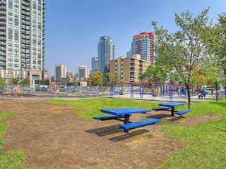 Photo 28: 410 1111 13 Avenue SW in Calgary: Beltline Apartment for sale : MLS®# C4299189
